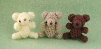 shop-bear1-1-3.jpg