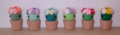 shop-sabo2-1-7_20071025181609.jpg