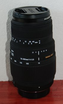 sigma4-1.jpg