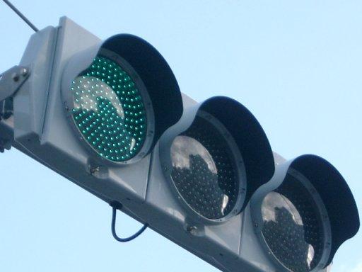 signal3-1.jpg