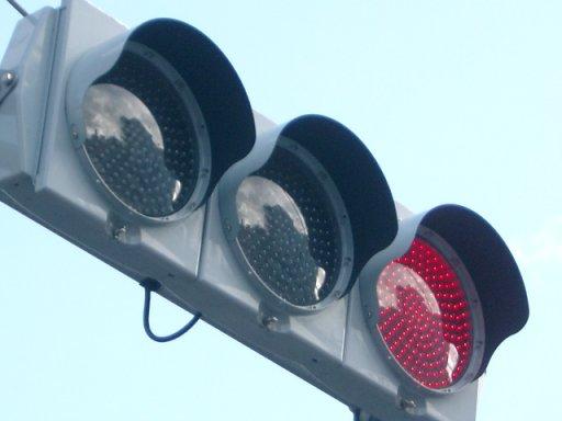 signal3-2.jpg