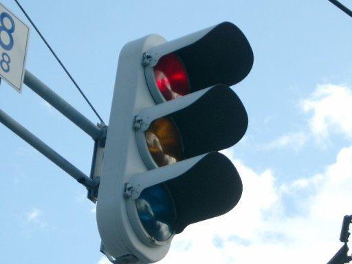 signal3-3.jpg