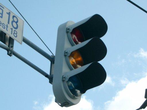 signal3-4.jpg