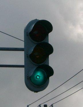 signal3-5.jpg