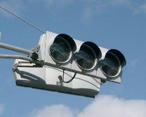 signal3-6.jpg