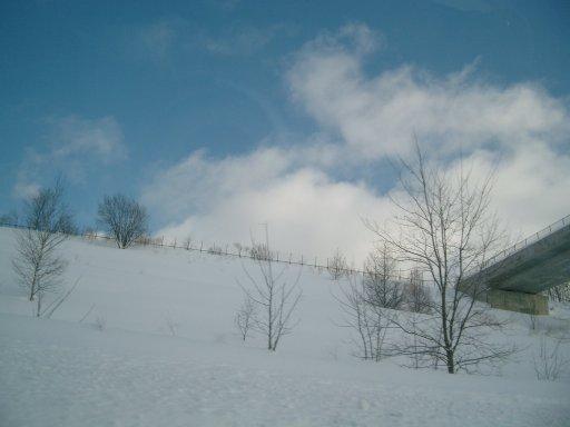 snow3-2.jpg