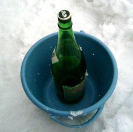 snowcandle1.jpg