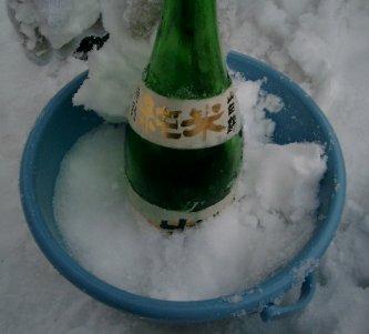 snowcandle2.jpg