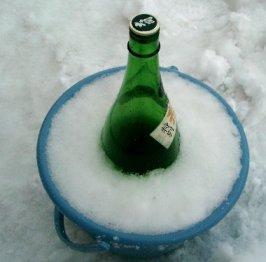 snowcandle3.jpg