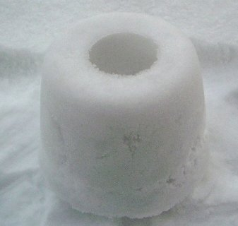 snowcandle5.jpg