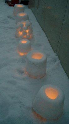 snowcandle6.jpg