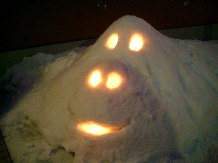 snowcandle8.jpg
