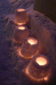 snowcandle9.jpg