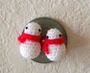 snowman3-10.jpg