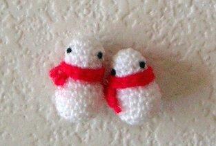snowman3-2.jpg