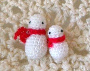 snowman3-3.jpg
