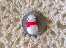 snowman3-4.jpg