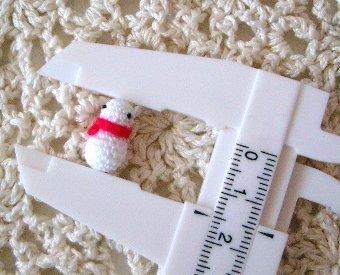 snowman3-5.jpg