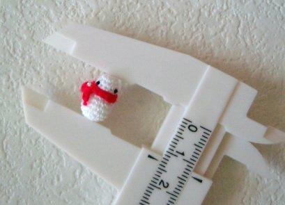 snowman3-8.jpg