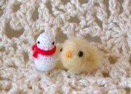 snowman3-9.jpg