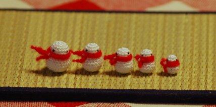 snowman4-11.jpg