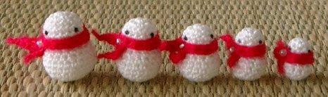 snowman4-12.jpg