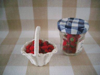 strawberry5.jpg