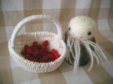 strawberrypuff3.jpg