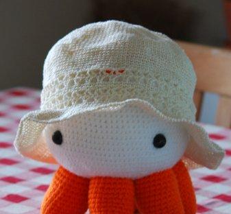 summercap4-2.jpg