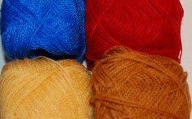 yarn5-1.jpg