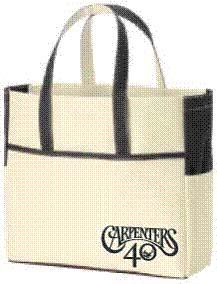 Carpenters_40