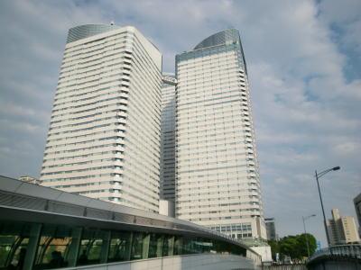 トリトンスクエア