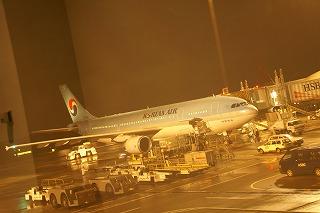 DSC02634.jpg