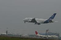 airbus1.png