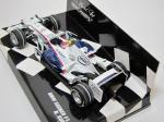 F1.08 RK 4