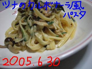 2005_06300006.jpg