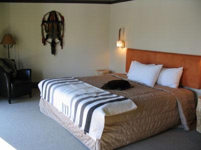HOTEL PN1