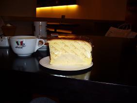 tower_cake