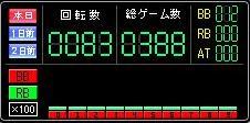 データ6m10d