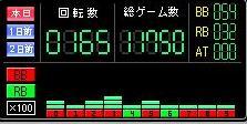 10m10d2
