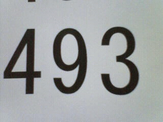 はる3183