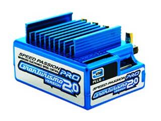 GT20PRO_Blue.jpg