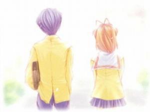 clannad_kosatsu.jpg