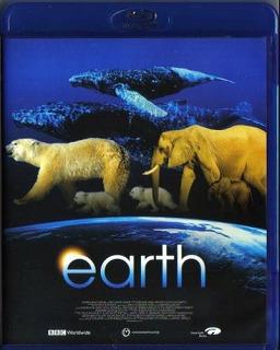earth_3.jpg