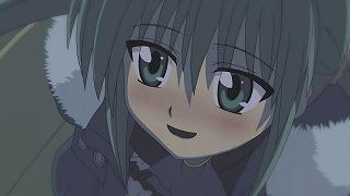hayatenogotoku_1_27.jpg