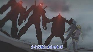 hayatenogotoku_1_4.jpg