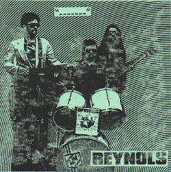reynol