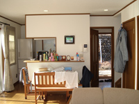 キッチン DSC00426