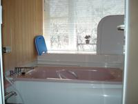 お風呂 DSC00428