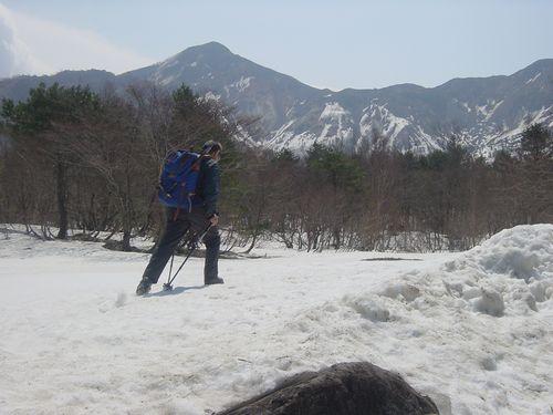 2009_0413AF.jpg